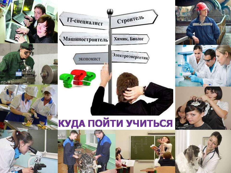 Справочник Абитуриента Вузы Республики Беларусь