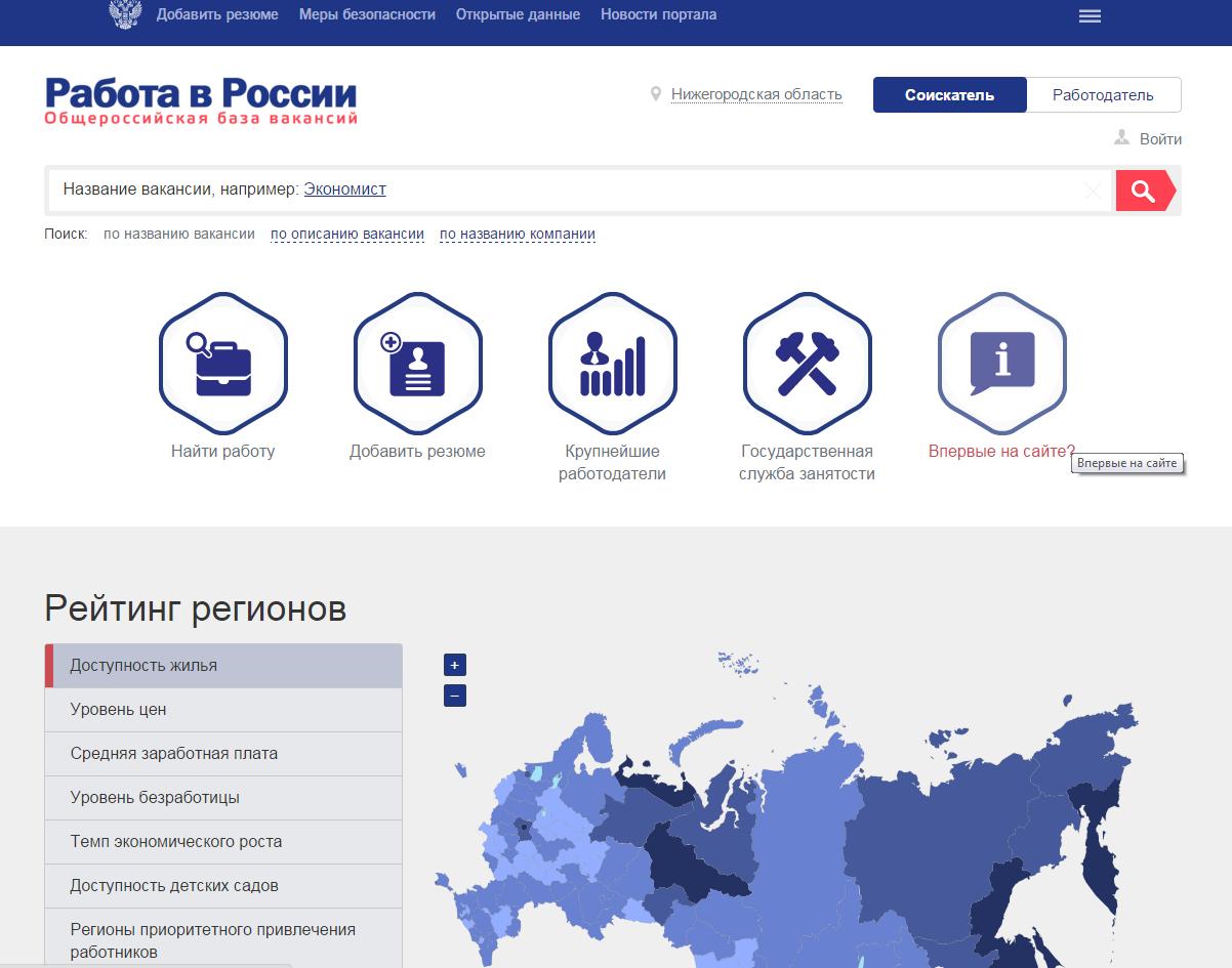Постоянный адрес публикации http://wwwanadyrorg/posts/portal-rabota-v-rossii