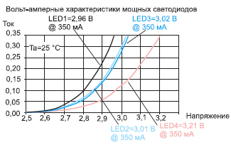 64401_html_m2fd113a5.jpg